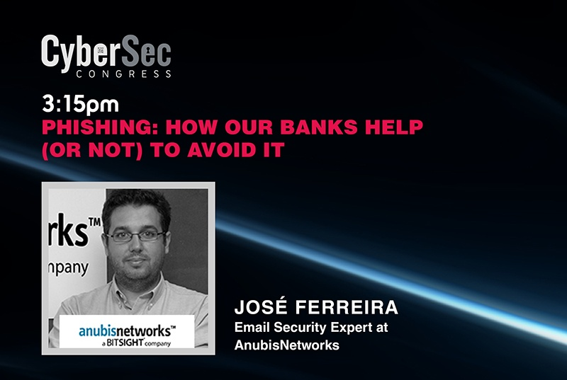 AnubisNetworks_CyberSec_Congress_Jose_Ferreira_EN.jpg
