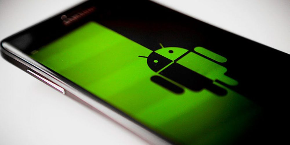Android-phone-image.jpg