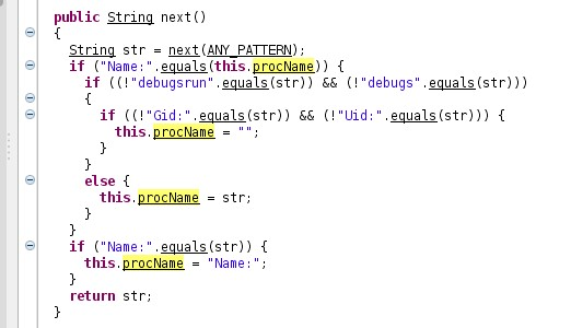 Code snippet.jpg