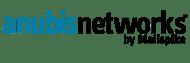 Copy of Logo2019_Anubis_Mailspike_original_200px