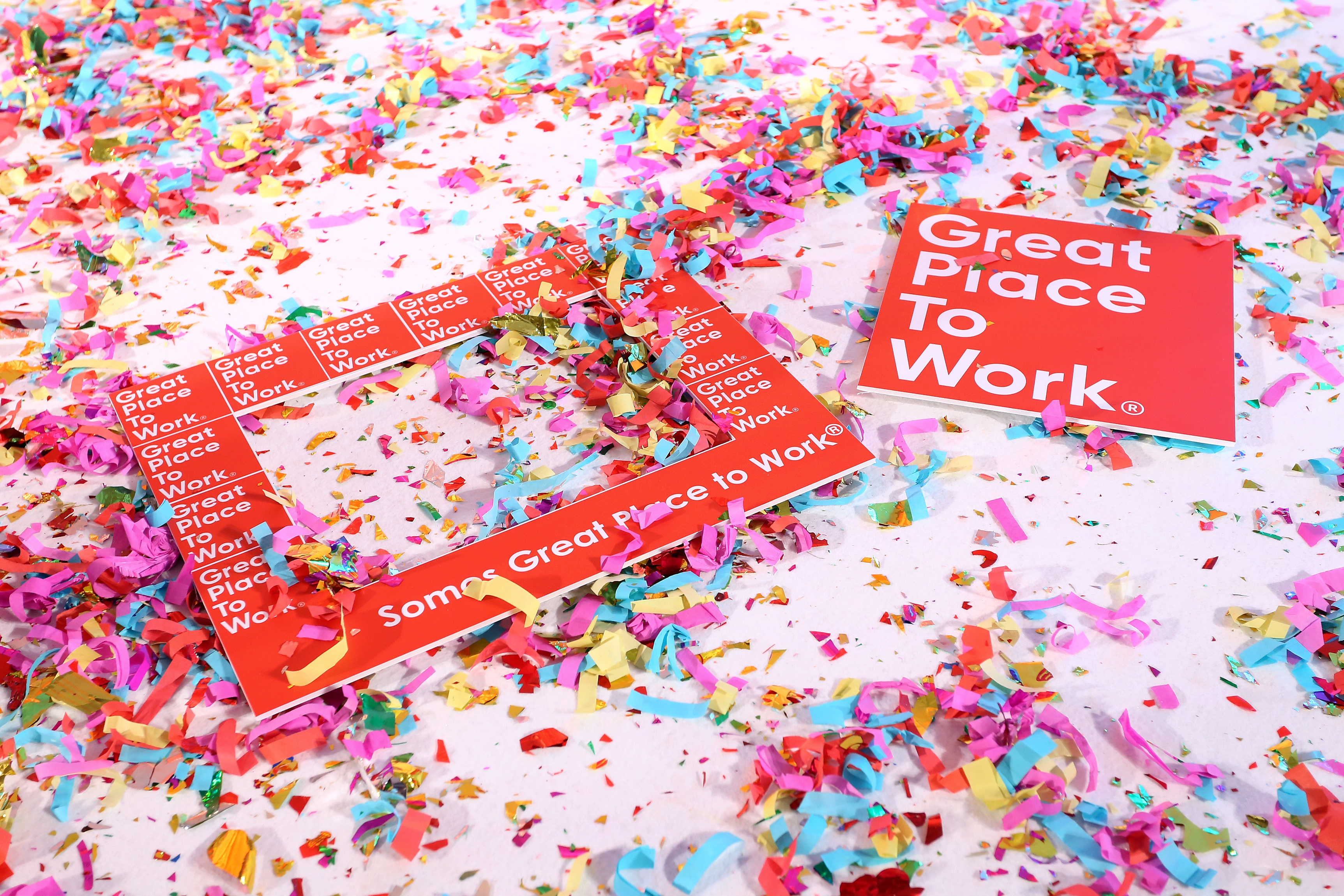 GREAT PLACE TO WORK 2018_193