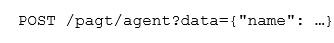 HTTP Post.jpg