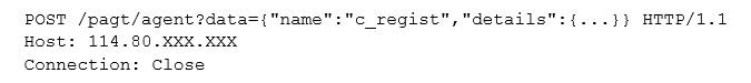 Host header.jpg