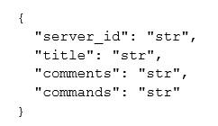 JSON object .jpg