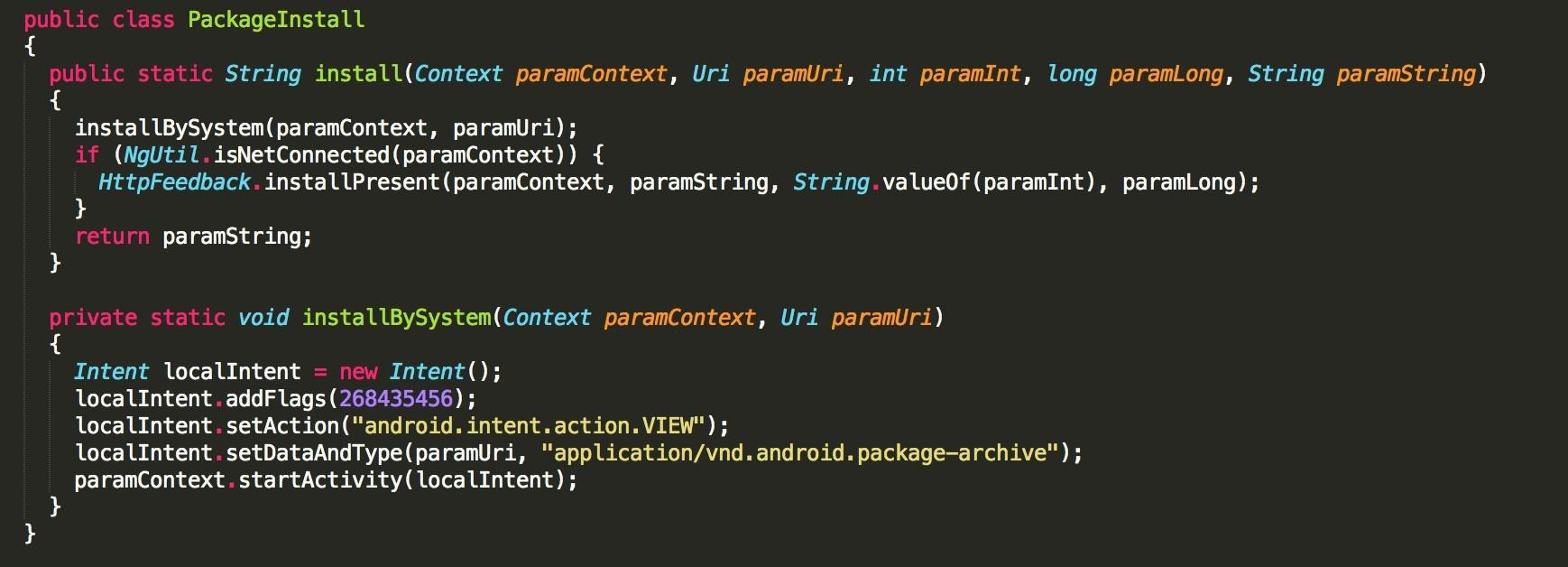 PackageInstall.install.jpg