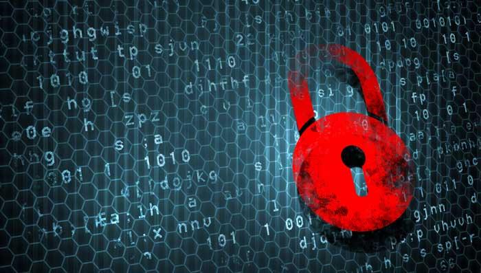 cybersecurity-2.jpg
