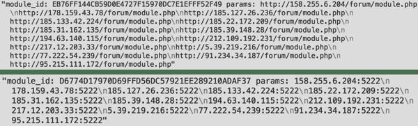 decrypted translation-C2 response.png