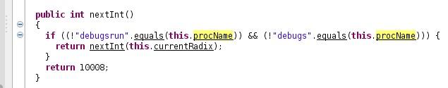nextInt() method.jpg