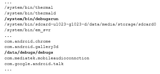 processes under proc.jpg