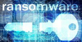 ransomware-image-blog.png
