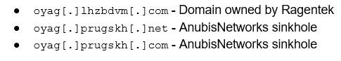 specific-hosts.jpg